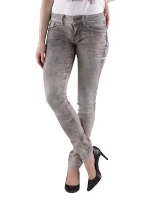 G-Star Lynn Jeans slander flint superstretch
