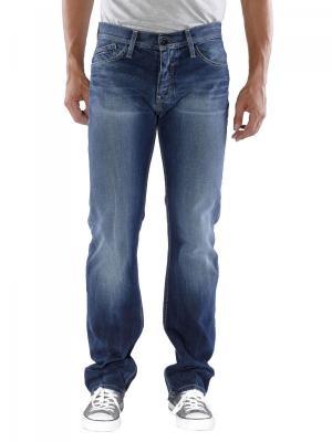 Tommy Jeans Ryder Jeans dedham dark