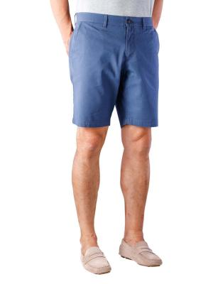 Tommy Hilfiger Brooklyn Short Light Twill dark denim