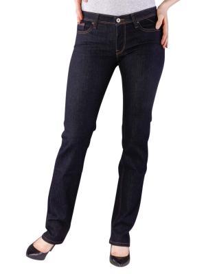 Tommy Jeans Sandy Straight Fit niceville dark str