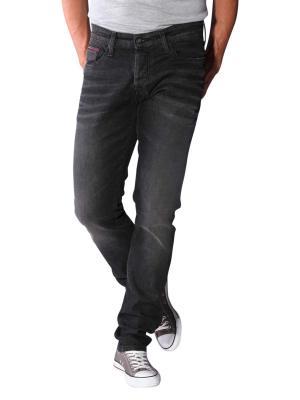 Hilfiger Denim Scanton Jeans rollins black comfort