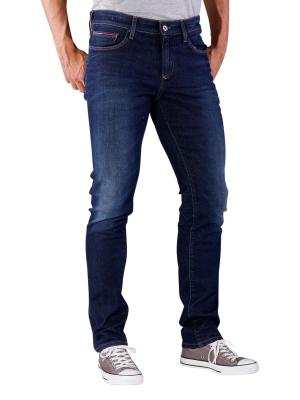 Tommy Jeans Scanton Slim Fit dark comfort