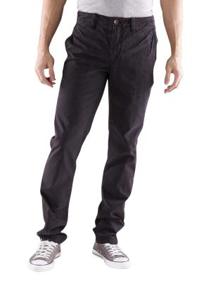 Hilfiger Denim Freddy Jeans black
