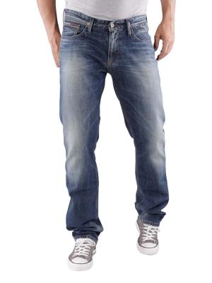 Hilfiger Denim Ryan Jeans penrose blue