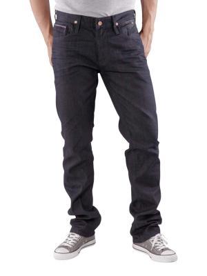 Hilfiger Denim Ryan Jeans torrey dark