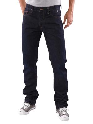 Hilfiger Denim Ryan Jeans barts selvedge