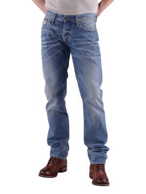 Hilfiger Denim Ryan Jeans cutler vintage