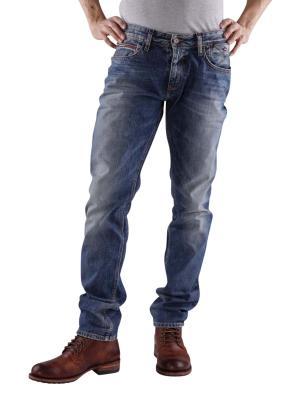 Hilfiger Denim Scanton Jeans penrose blue