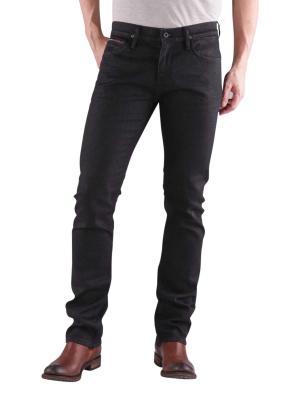 Hilfiger Denim Scanton Jeans chicago coated