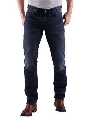 Hilfiger Denim Scanton Jeans baker blue black