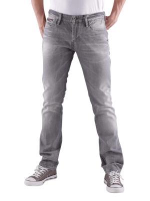Hilfiger Denim Scanton Jeans dixie grey