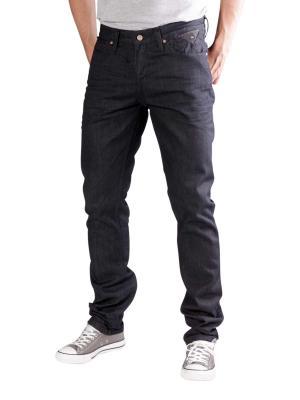 Hilfiger Denim Scanton Jeans torrey dark