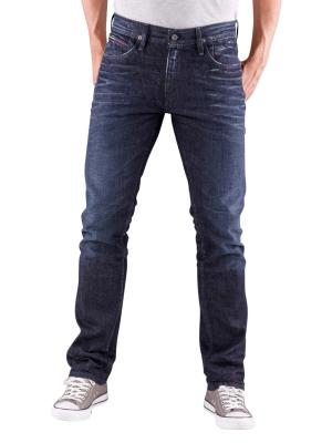 Hilfiger Denim Scanton Jeans shawnee dark
