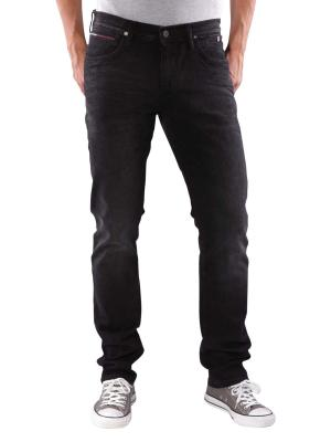 Hilfiger Denim Scanton Jeans bradfield
