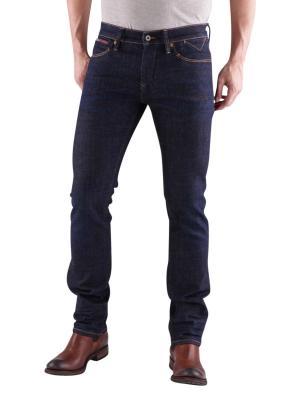 Hilfiger Denim Scanton Jeans boston comfort