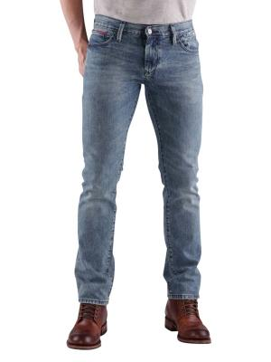 Hilfiger Denim Scanton Jeans trenston used