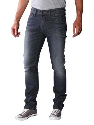 Hilfiger Denim Scanton Jeans bleeker comfort