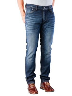 Jack & Jones Tim Jeans blue denim 719