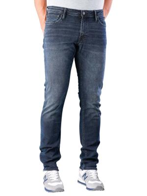 Jack & Jones Glenn Jeans black denim