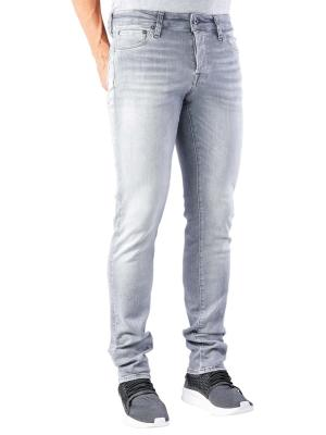 Jack & Jones Glenn Jeans grey denim