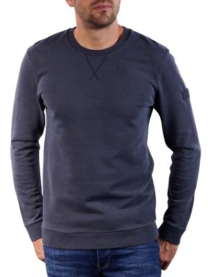 Joop Carol Sweater 405