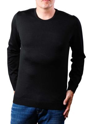 Joop Denny Pullover 001 schwarz