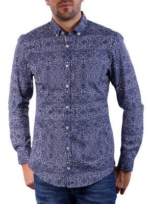 Joop Haven LS Shirt 401