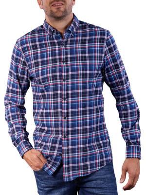 Joop Heli LS Shirt 401