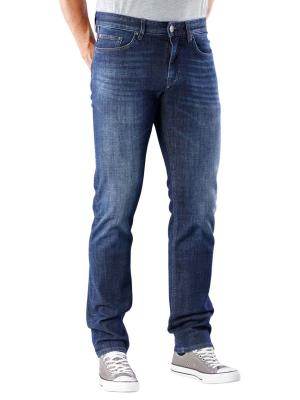 Joop Jeans Mitch Straight Fit navy