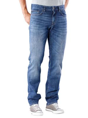 Joop Jeans Mitch Straight Fit medium blue