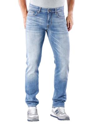 Joop Jeans Mitch Straight Fit bright blue