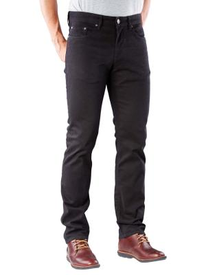 Joop Jeans Mitch Straight Fit black