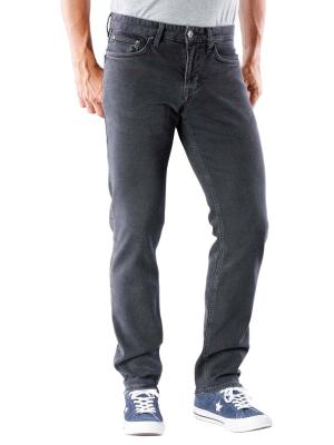 Joop Jeans Mitch Straight Fit charcoal