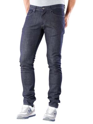 Joop Jeans Stephen Slim Fit dark blue