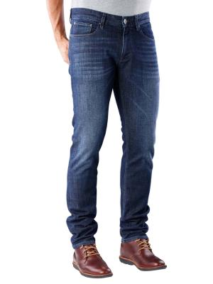 Joop Jeans Stephen Slim Fit navy