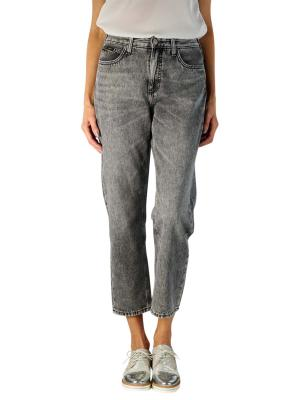 Lee 90's Carol Jeans grey sarandon