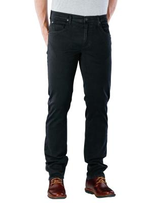 Lee Daren Zip Fly Jeans black