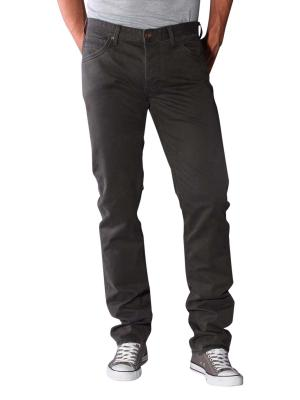 Lee Daren Jeans pirate black