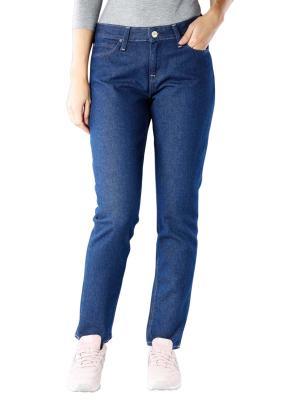 Lee Elly Stretch Jeans Slim rinsed
