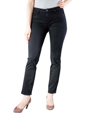 Lee Elly Stretch Jeans black