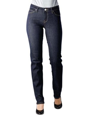 Lee Marion Straight Jeans rinse