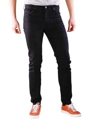 Lee Ryder Jeans black cap