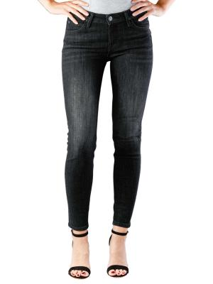 Lee Scarlett Stretch Jeans black orrick