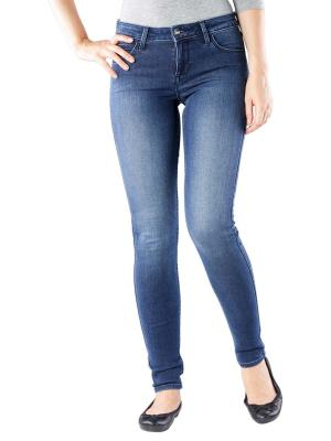 Lee Scarlett Stretch Jeans mid expert