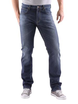 Lee Blake Stretch Jeans bolt blue