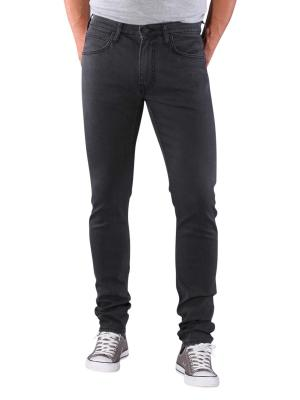 Lee Luke Stretch Jeans grey spark