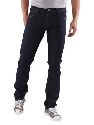 Lee Powell Stretch Jeans rinse