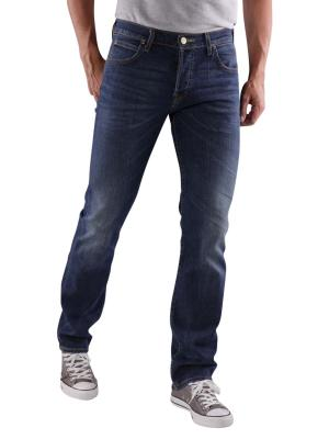 Lee Powell Stretch Jeans epic blue