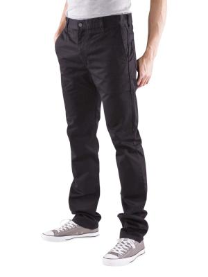 Levi's 511 Jeans Slim black