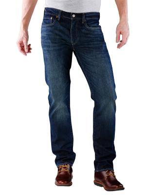 Levi's 502 Jeans Tapered biology